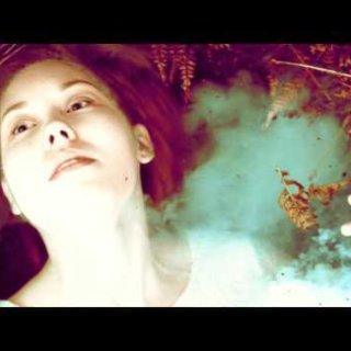 Oranssi Pazuzu  - Lahja (Official Music Video)