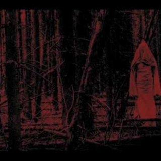 Arktau Eos 'A Banquet for Ghosts'