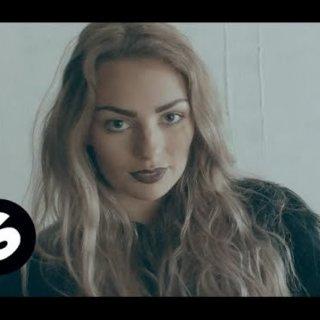 Vato Gonzalez feat. Kris Kiss - Sonic Boom (Official Music Video)