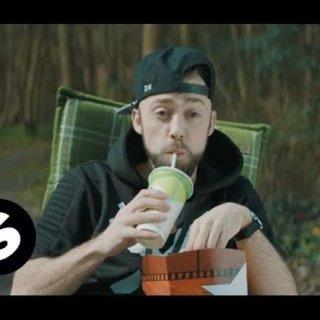 Vato Gonzalez - Push Riddim (Official Music Video)