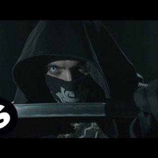 Ummet Ozcan - Kensei (Official Music Video)