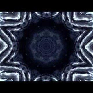 De Sluwe Vos - Mercy (ft. Sticks) (Official Video)