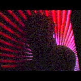 SOFT WALLS - No Time